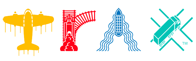 trax-technologies-logo