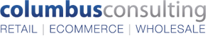 Columbus_Consulting_International_Logo