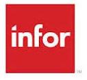 Infor_Logo