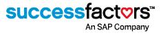 success-factors-logo