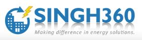 Singh360_Logo