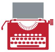 Copywriting_Icon-1