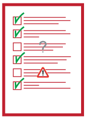 Assessment_Icon_1