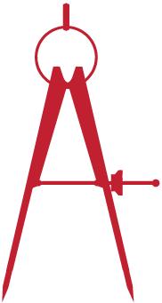 Measurement__Analytics_Icon_3