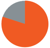 80_Percent_Pie_Chart