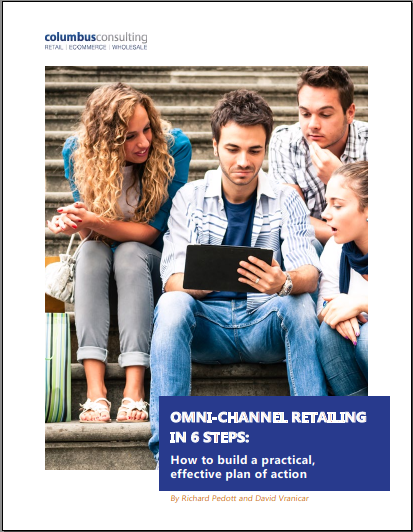 Omnichannel_Retailing_Cover_Image