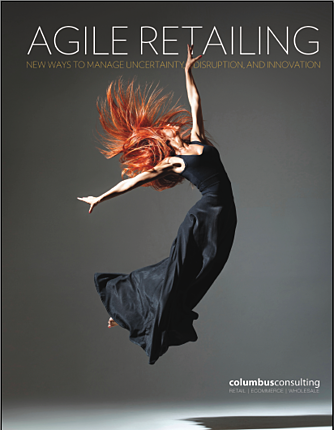 Agile_Retailing_Cover_Image