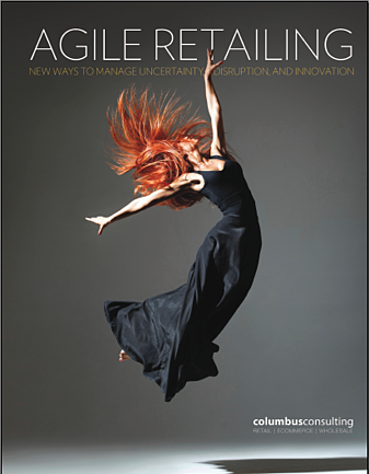 agile-marketing-cover.jpg