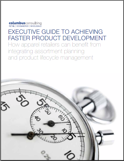 Executive_Guide_to_Faster_Product_Development_Cover