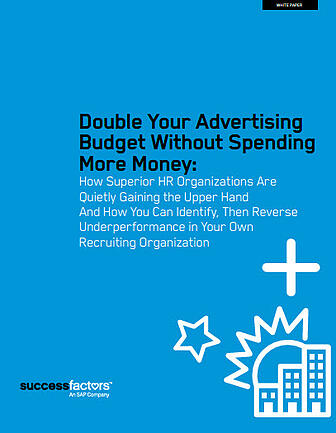 Double_Your_Advertising_Budget_Cover_Image