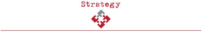 StrategyHeader