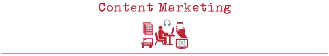 ContentMarketingHeader