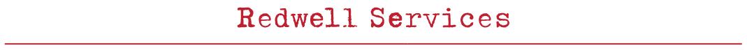 RedwellServicesHeader