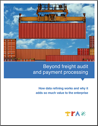 Beyond-Freight-Audit-and-Payment-Processing-Cover