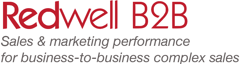 Redwell-Logo-png.png