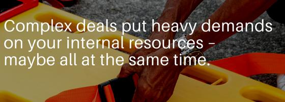 Complex_deals_put_heavy_demands_on_internal_resources.png