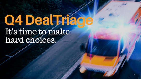 Q4_Deal_Triage-_Its_time_to_make_hard_choices.png