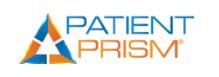 2018-04-05_14-54-54 Patient Prism Logo