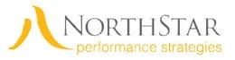 Northstar Logo