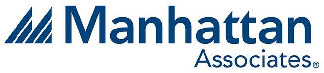 Manhattan_Associates_Logo.jpg