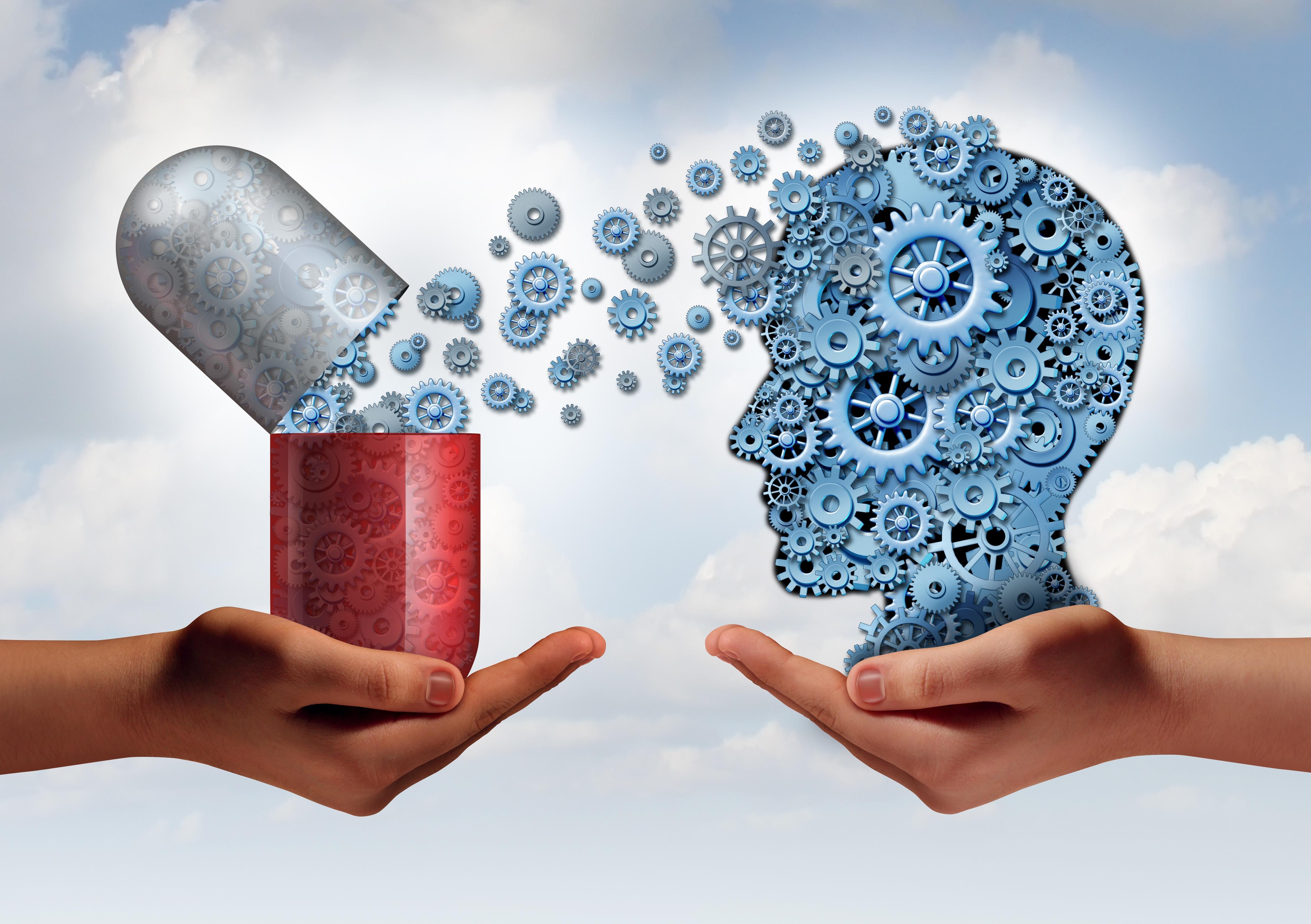 Brain_Medicine